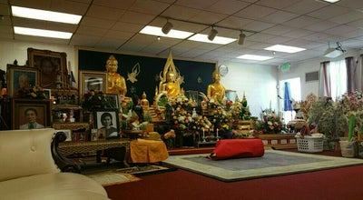 Photo of Temple Buddhist Temple of Chino Hills at 2948 Chino Hills Pkwy, Chino Hills, CA 91709, United States