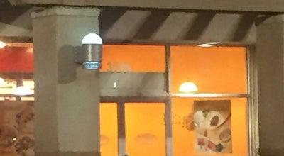 Photo of Japanese Restaurant Rolling Rice at 3586 Rosemead Blvd, Rosemead, CA 91770, United States