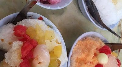 Photo of Dessert Shop Do Re Mi Lo Lo at Teluk Intan, Malaysia