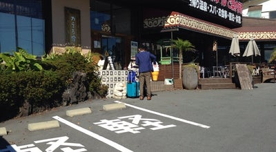 Photo of Asian Restaurant かえる家 at 八幡野1135-1, 伊東市 413-0232, Japan
