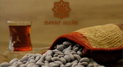 Photo of Candy Store Davut Selim at Midyat Yolu 1'inci Km Yenişehir, Mardin 47100, Turkey