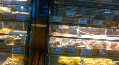 Photo of Bakery Bread city at Jl. Jend Sudirman, Indonesia