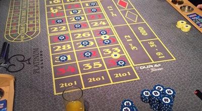Photo of Casino Platinum Casino Bansko at Bansko, Macedonia