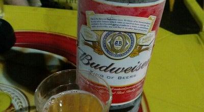 Photo of Beer Garden O Bareko at Brazil