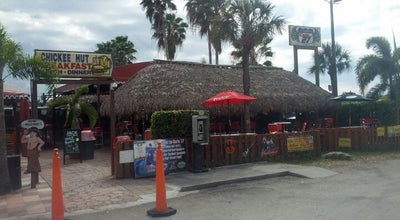 Photo of Bar Cafe 27 at 4690 Us Highway 27, Southwest Ranches, FL 33332, United States