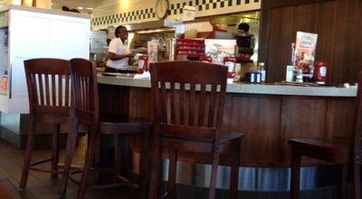 Photo of Breakfast Spot Bob Evans Restaurant at 4080 Tamiami Trl, Port Charlotte, FL 33952, United States