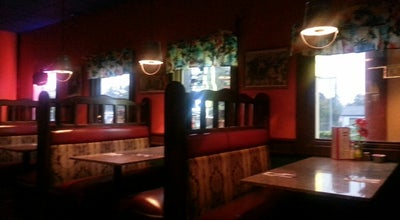 Photo of Mexican Restaurant Taqueria Guaymas at 19557 Aurora Ave N, Shoreline, WA 98133, United States