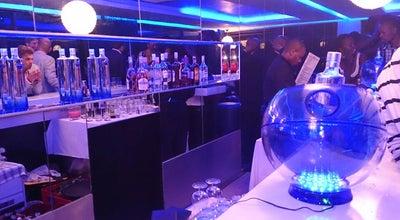 Photo of Hotel Best Western Premier, Nairobi at Arwings Kodhek Road, Nairobi, Kenya