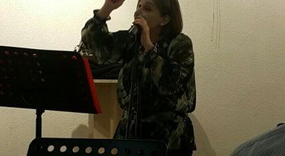 Photo of Music Venue Düzce Ayşe Taş Türk Sanat müziği korosu at Turkey