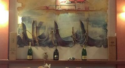 Photo of Italian Restaurant Venezia at Интернациональная Ул., 5, Брест, Belarus