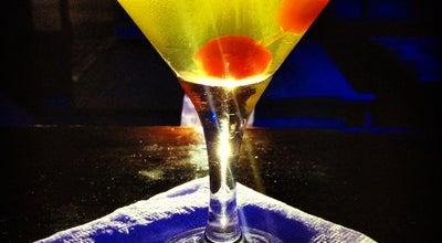 Photo of Bar İsa's Restaurant Cafe Bar at İncekum Neighbourhood D400 Highway, Incekum 07470, Turkey