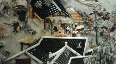 Photo of Chinese Restaurant Jia Yuan at Italy