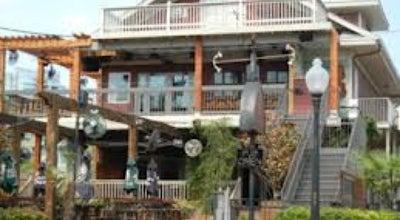 Photo of Pub Black Friar Pub at 2621 Mckinney Ave, Dallas, TX 75204, United States