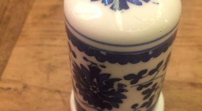 Photo of Tea Room 春蕾茶馆 Chunlei Teahouse at 李公堤路33号, Suzhou, Ji, China