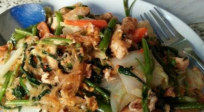 Photo of Asian Restaurant ครัวกตัญชลี at ถ.สีหราชเดโชชัย, Mueang Phitsanulok 65000, Thailand