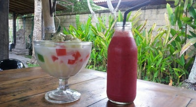 Photo of BBQ Joint Warung Janggar Ulam at Jl. Raya Goa Gajah, Br. Teges Kanginan, Peliatan, Ubud 80571, Indonesia