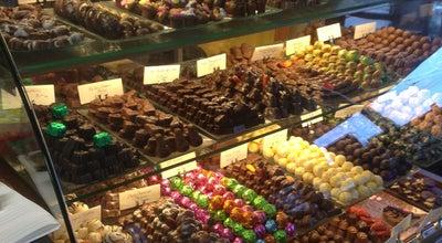 Photo of Dessert Shop Sweet Olenka's at 2790 Lake Shore Blvd W, Etobicoke, On M8V 1H5, Canada