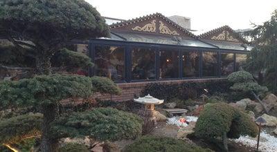 Photo of Chinese Restaurant Mandarin Restaurant at 348 E 900 N, Bountiful, UT 84010, United States