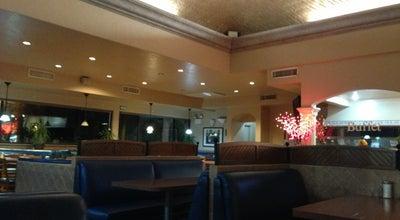 Photo of Mexican Restaurant Los Alamos Restaurante at Pesqueira Norte 902, Navojoa 85830, Mexico
