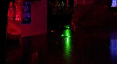 Photo of Bar Sensations at Benidorm, Spain