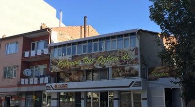 Photo of Bakery Özlem Ekmek Fırını DRL at Turkey