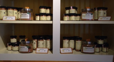 Photo of Gourmet Shop Penzey's Spices at 5345 E 82nd St, Indianapolis, IN 46250, United States