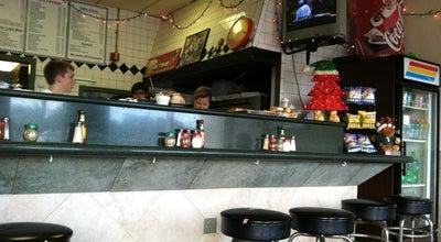 Photo of Pizza Place Tomasso's Pizza at 1229 W Palmetto Park Rd, Boca Raton, FL 33486, United States