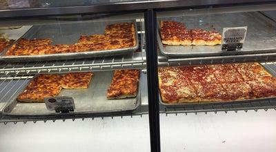Photo of Bakery DiCamillo Bakery at 7927 Niagara Falls Blvd, Niagara Falls, NY 14304, United States