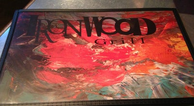 Photo of American Restaurant Ironwood Grill at 4312 Morris Ln, Texarkana, TX 75503, United States