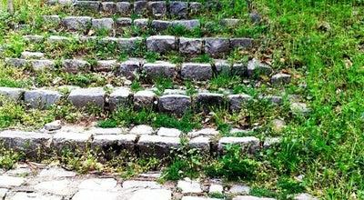 Photo of Park Ayazmana Mesireliği at Ayazmana Mah., ISPARTA 32040, Turkey