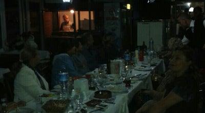 Photo of Steakhouse İdrisin Yeri at Sinan Paşa Sok. No: 1, Gelibolu, Turkey