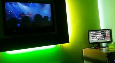 Photo of Karaoke Bar O2 K Box at Sibu, Malaysia
