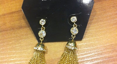 Photo of Jewelry Store Morana at Brazil