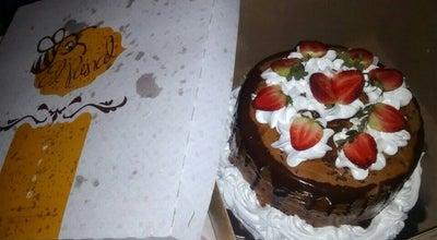 Photo of Cupcake Shop El Panal at Av. 103, Sector Prebol, Valencia, Venezuela