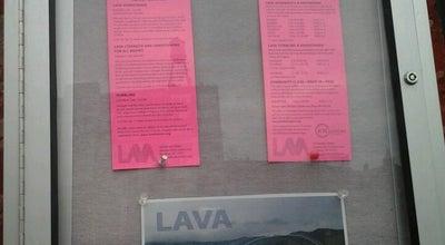 Photo of Dance Studio Lava Dance Co. at 524 Bergen St, Brooklyn, NY 11217, United States