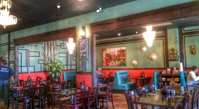 Photo of Vietnamese Restaurant Pho Chop Stix at 1329 Us Highway 395 N, Gardnerville, NV 89410, United States