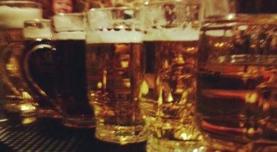 Photo of Bar Beer Bar at Вул. Жовтневої Революції, 47, Херсон 73000, Ukraine