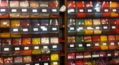 Photo of Candy Store Majai at Karaliaus Mindaugo Pr. 49, Kaunas 44333, Lithuania