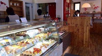 Photo of Cupcake Shop ガトー・ド・ノポロ at Japan
