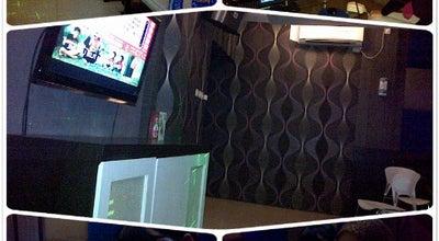 Photo of Karaoke Bar Happy Family at Novilla Resort, Indonesia