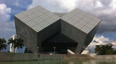 Photo of Science Museum องค์การพิพิธภัณฑ์วิทยาศาสตร์แห่งชาติ (National Science Museum) at Soi Klong 5, Klong Luang, Pathum Thani 12120, Thailand
