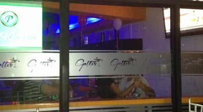 Photo of Cocktail Bar Gottis at Av. Los Frambollanes, La Vega, Dominican Republic