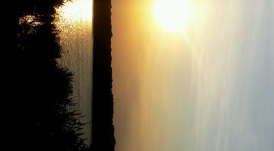 Photo of River Dunav at Bulgaria