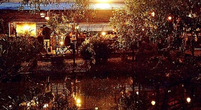 Photo of American Restaurant Sharing Planet (分享) at Kuching 93250, Malaysia