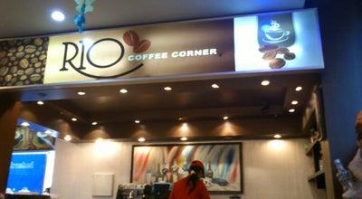 Photo of Burger Joint Sugar Bun at Gec Circle, Chittagong, Bangladesh