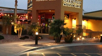 Photo of Bar Sandbar Mexican Grill at 21001 N Tatum Blvd, Phoenix, AZ 85050, United States