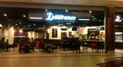 Photo of Sandwich Place Délifrance at Waasland Shopping Center, Sint-Niklaas 9100, Belgium