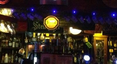 Photo of Pub The Oldest Public Bar at Juan B. Ambrosetti 31, Buenos Aires, Argentina