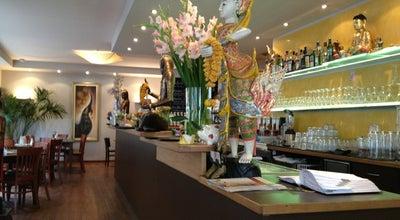 Photo of Thai Restaurant O-sha at Jakobstr. 13-15, Nürnberg 90402, Germany