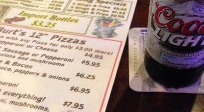 Photo of Bar Second Street Tavern at 221 S 2nd St, Saint Charles, IL 60174, United States